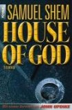 House of God Bild