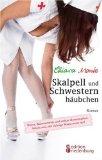 Buch: Skalpell und Schwesternhäubchen