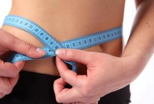 idealgewicht