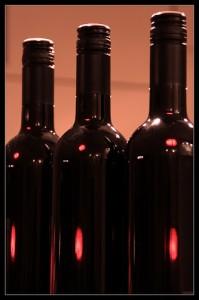 Wein und Gesundheit