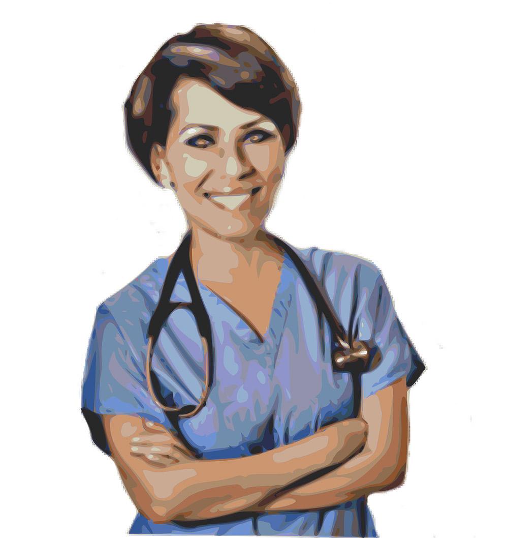 weiterbildung möglichkeit krankenschwester
